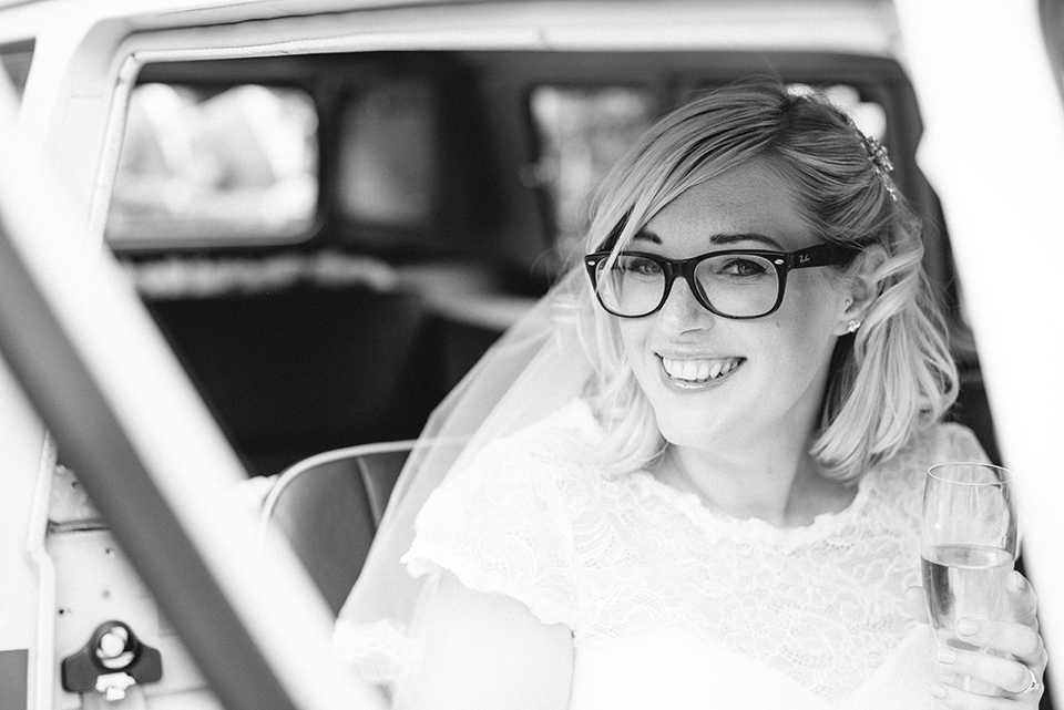 wedding photographer cheadle hulme