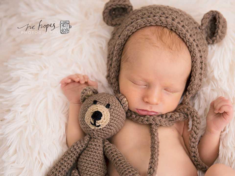 newborn photography cheadle hulme