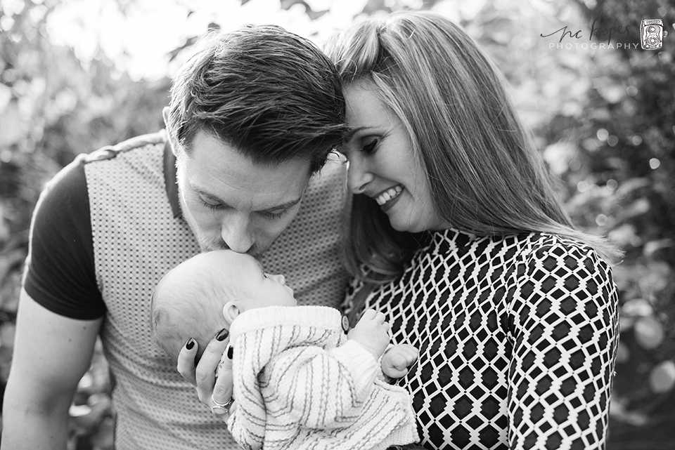 Family Photographer Cheadle Hulme
