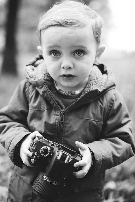 Photographers Cheadle Hulme Stockport