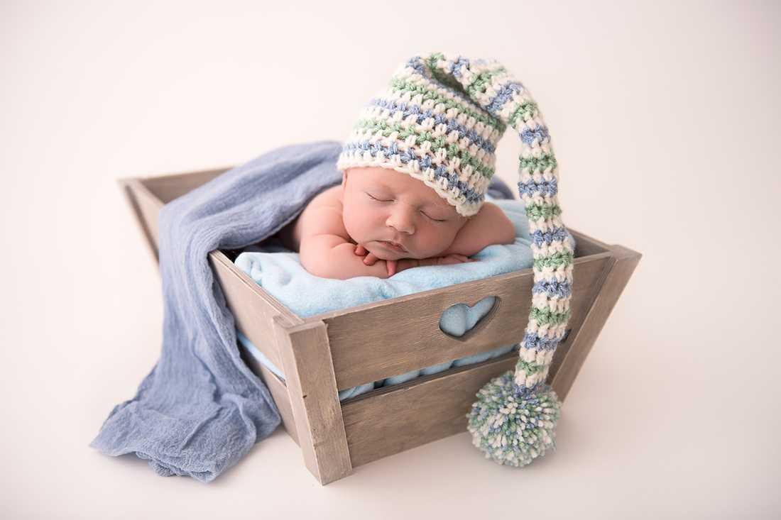 Newborn Photographers Poynton Bramhall Cheshire