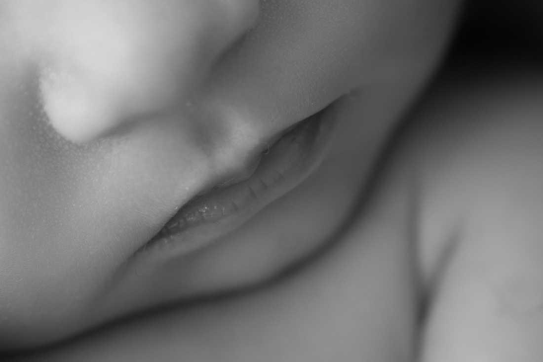 Newborn Photographers Poynton Cheshire