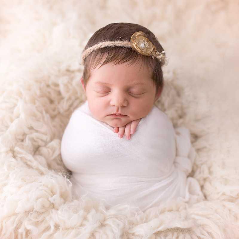 Newborn photographers Bramhall Stockport