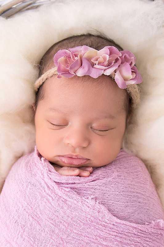 newborn baby photographers stockport