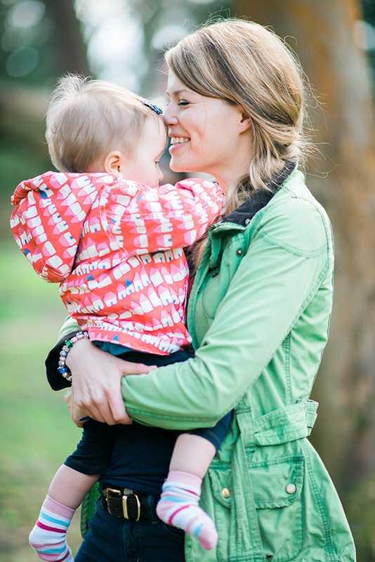Family Photographers Bramhall Stockport