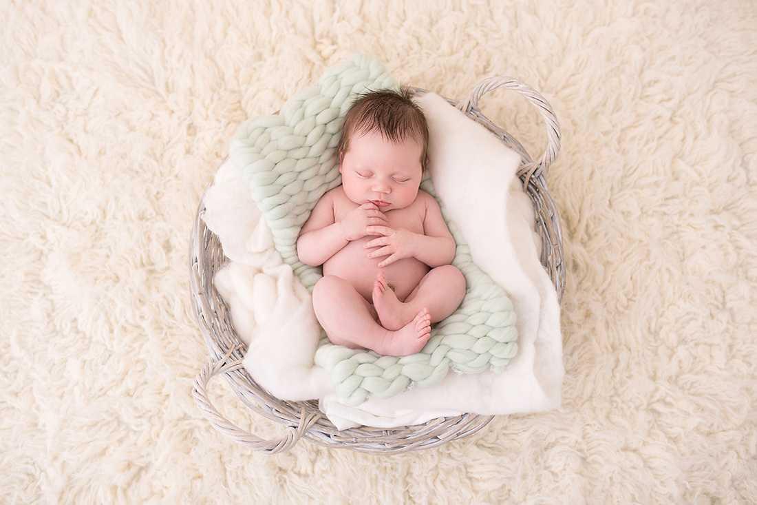 Newborn Photographers Cheadle Hulme Stockport