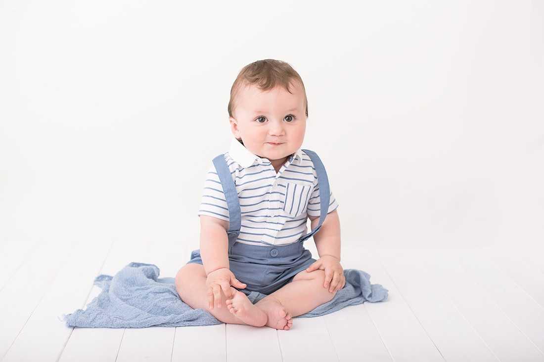 baby photographer stockport