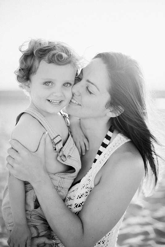 Stockport family photographers
