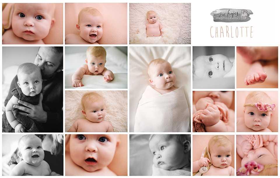 Lifestyle Baby Photographer SK8 Stockport