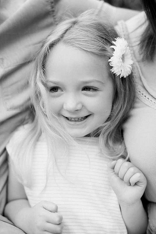 family photographers in stockport