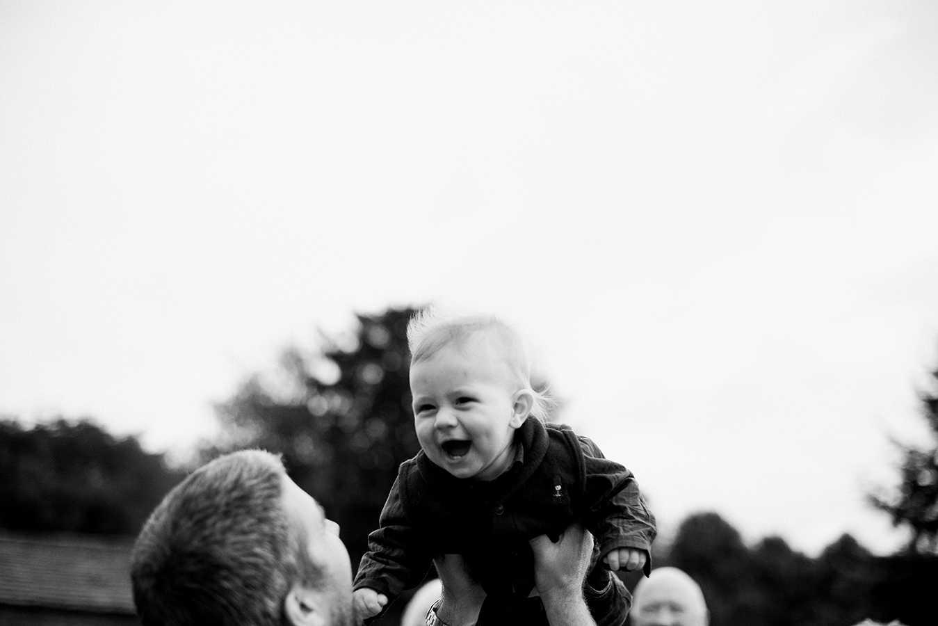 family photographers stockport