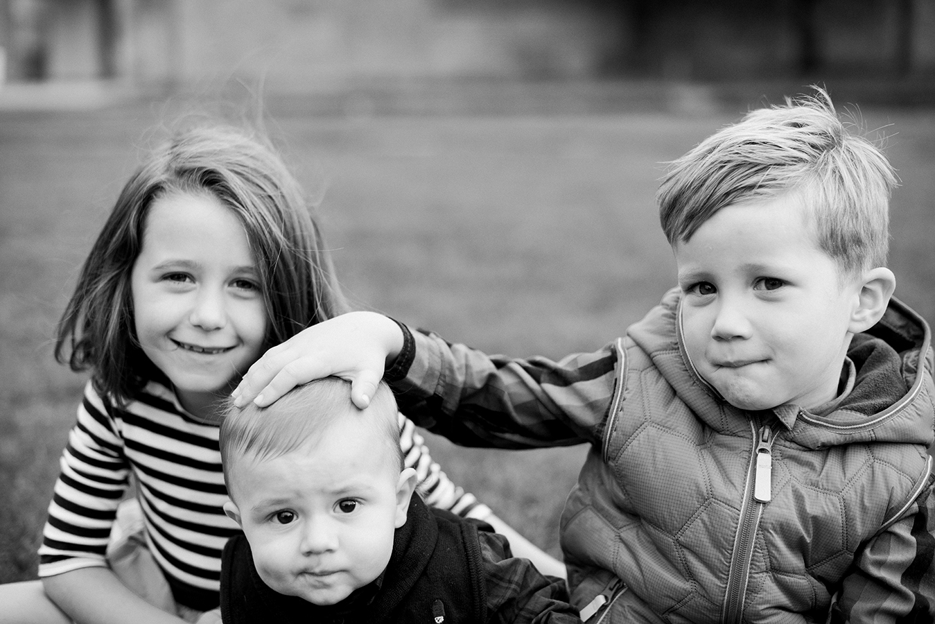 family photography stockport