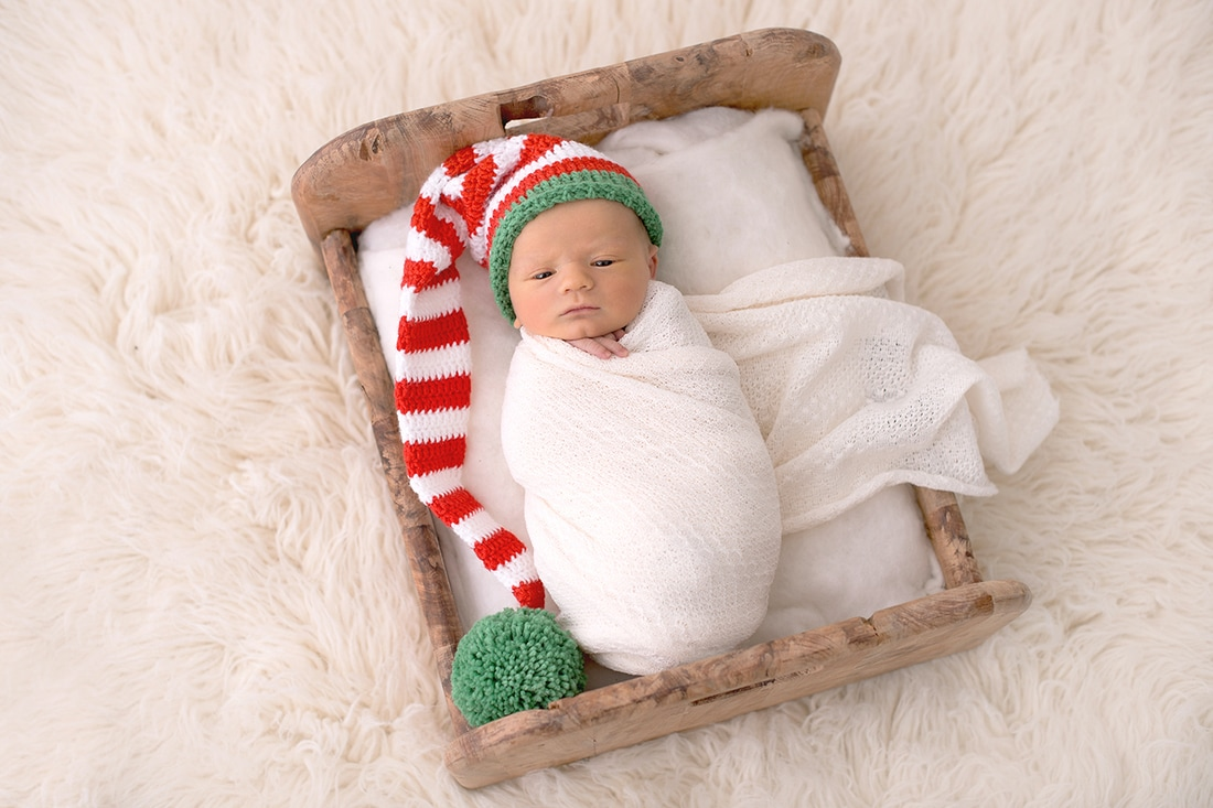 Newborn and Baby Photography in Cheadle Hulme, Stockport