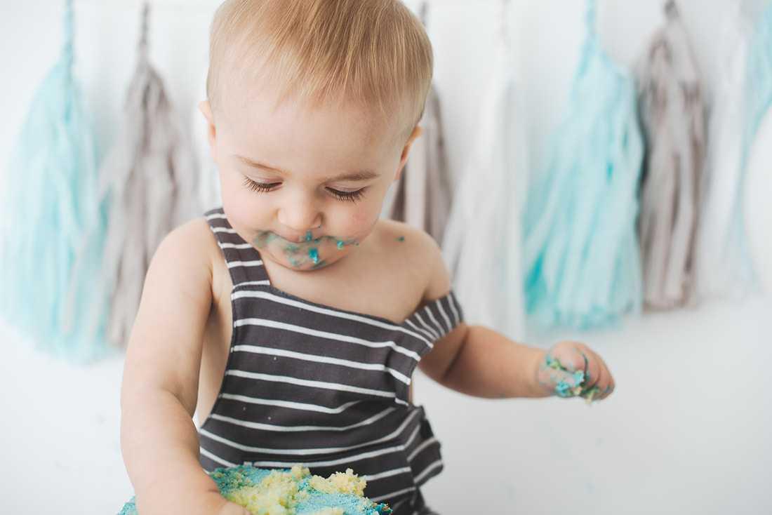 baby boy photoshoot Stockport