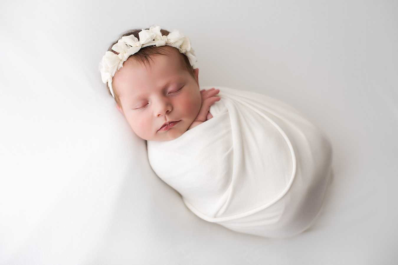 Newborn Photographers Gatley