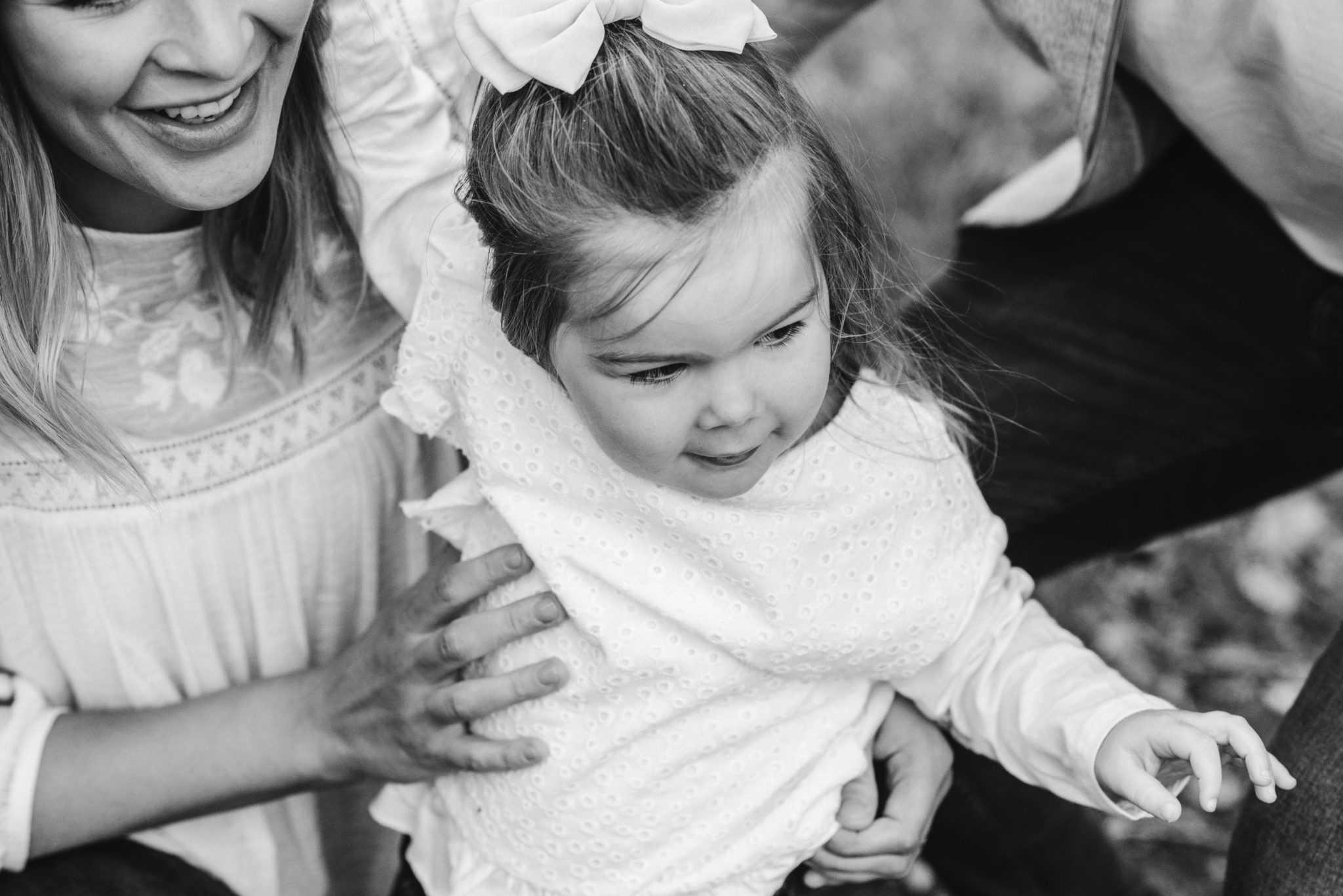Child Photographers Stockport