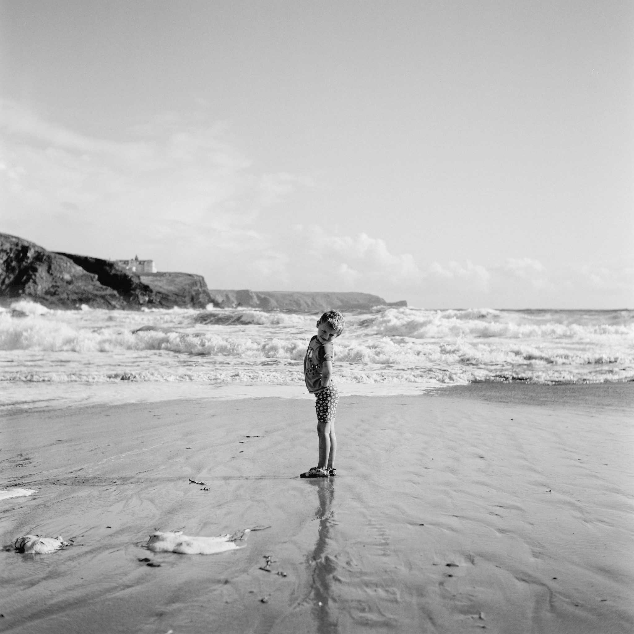 Lifestyle Photographers Heaton Moor