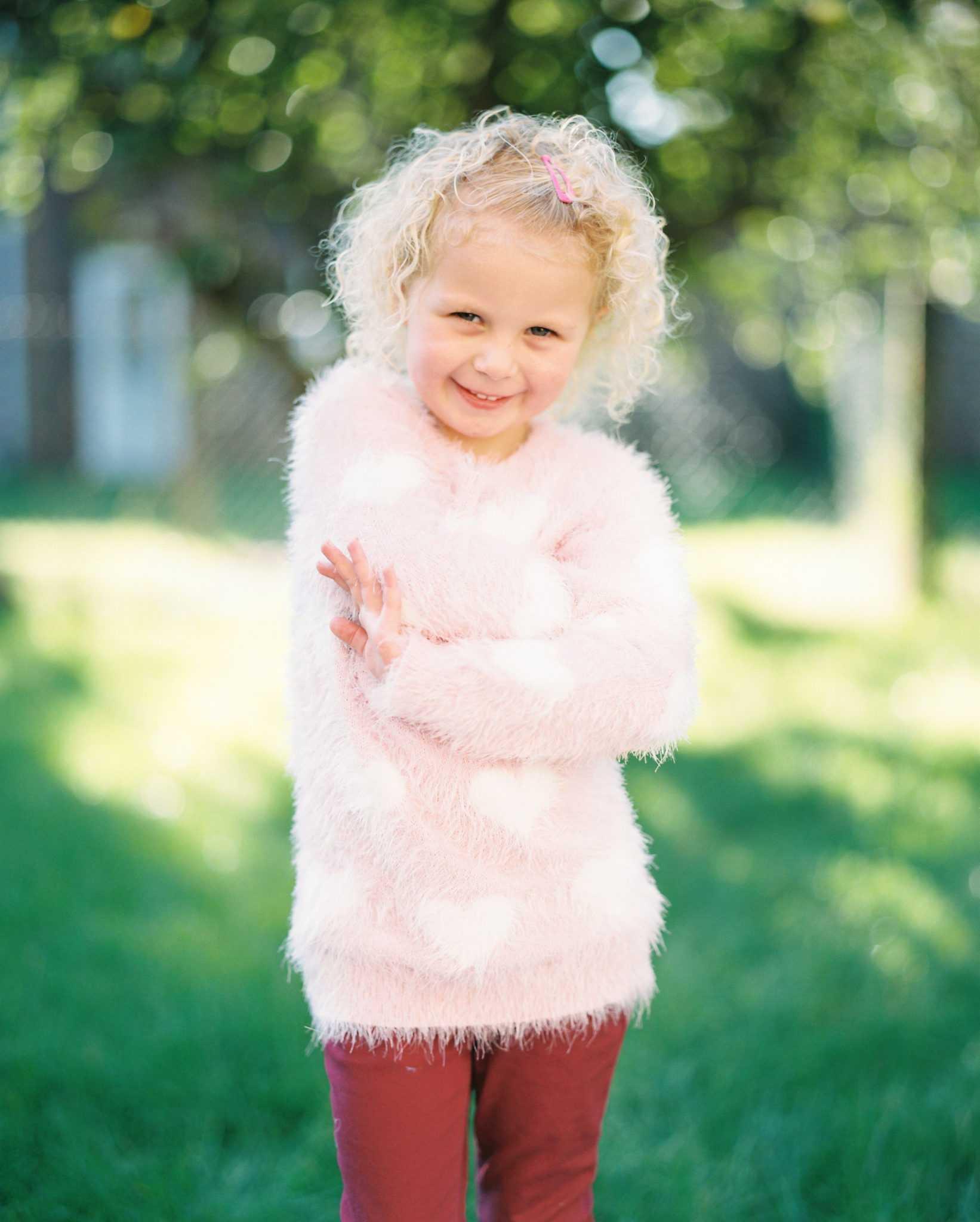 Child Photography Stockport