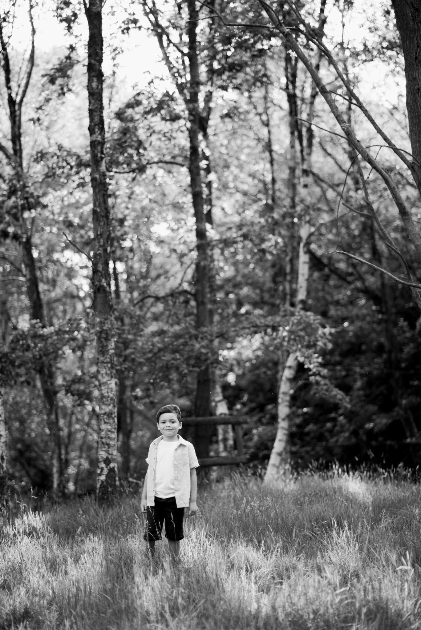 Family Portrait Photographer Stockport