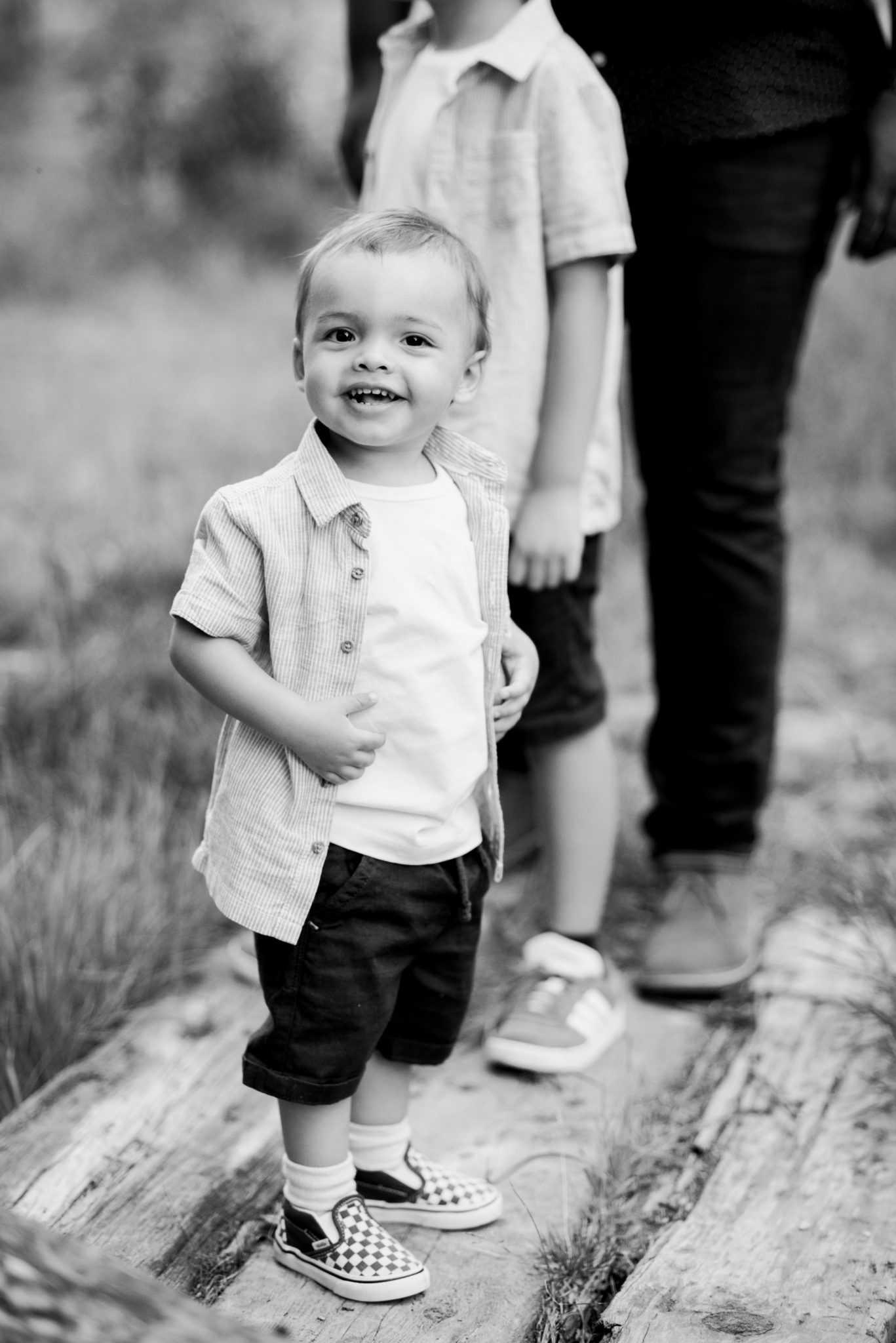 Family Portrait Photographer Hazel Grove