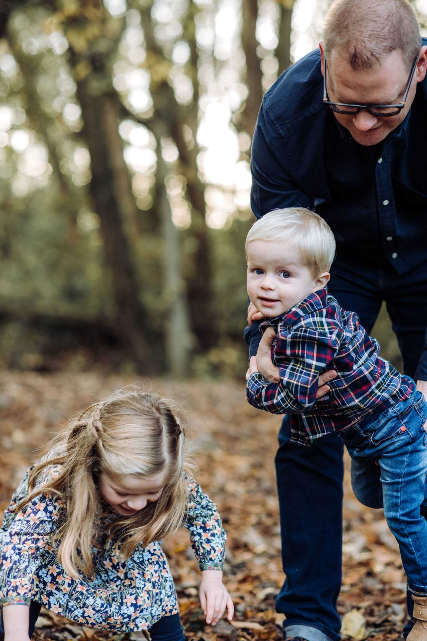 Family and Lifestyle Photographers in Stockport and South Manchester