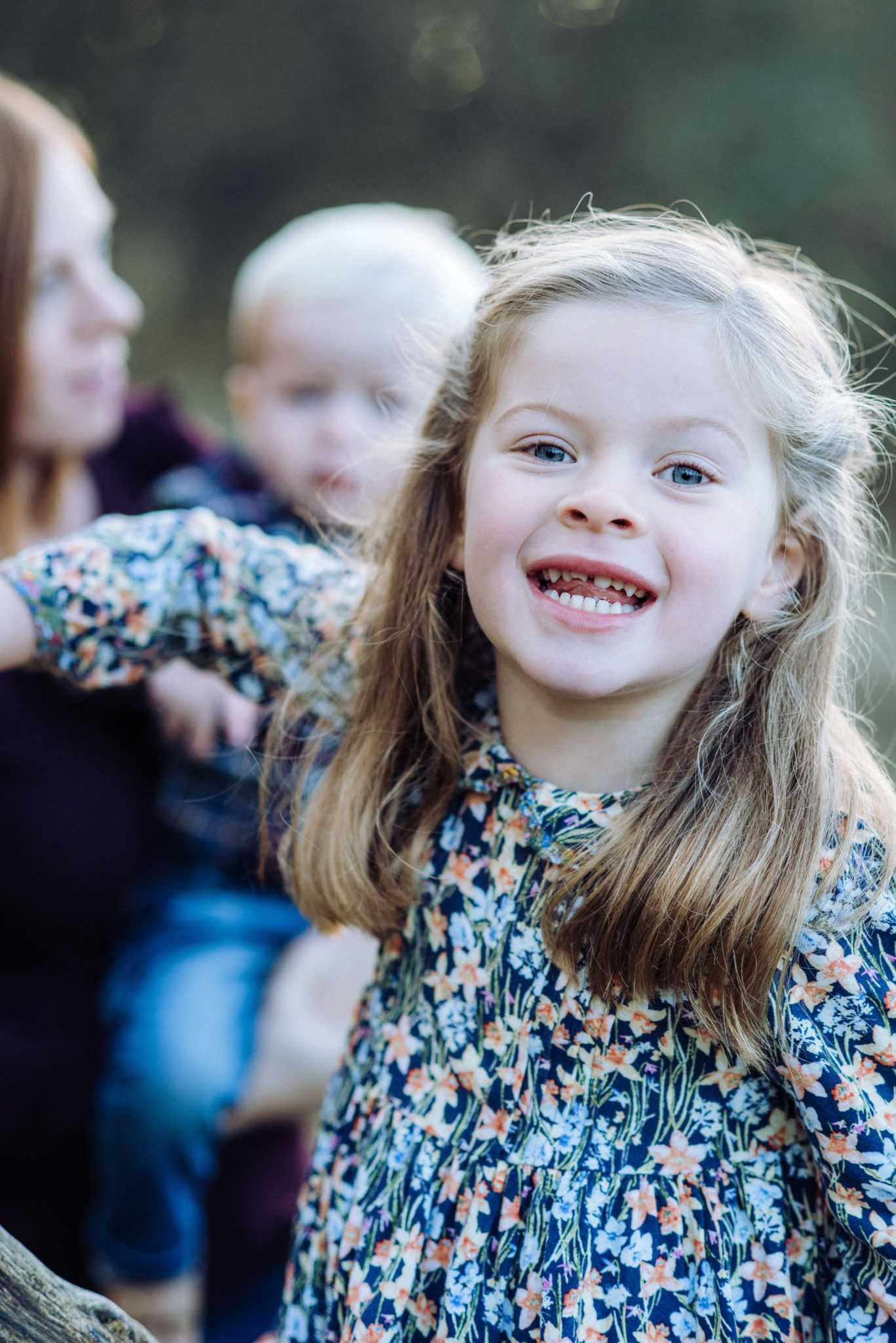 Lifestyle Family Photographers Wilmslow