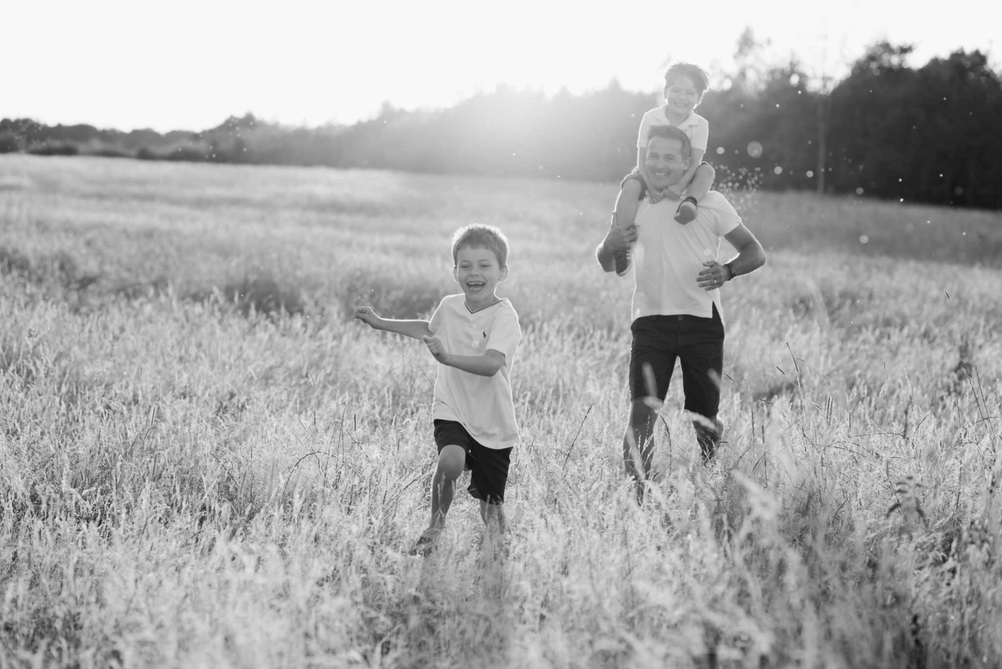 Lifestyle Photographers Didsbury