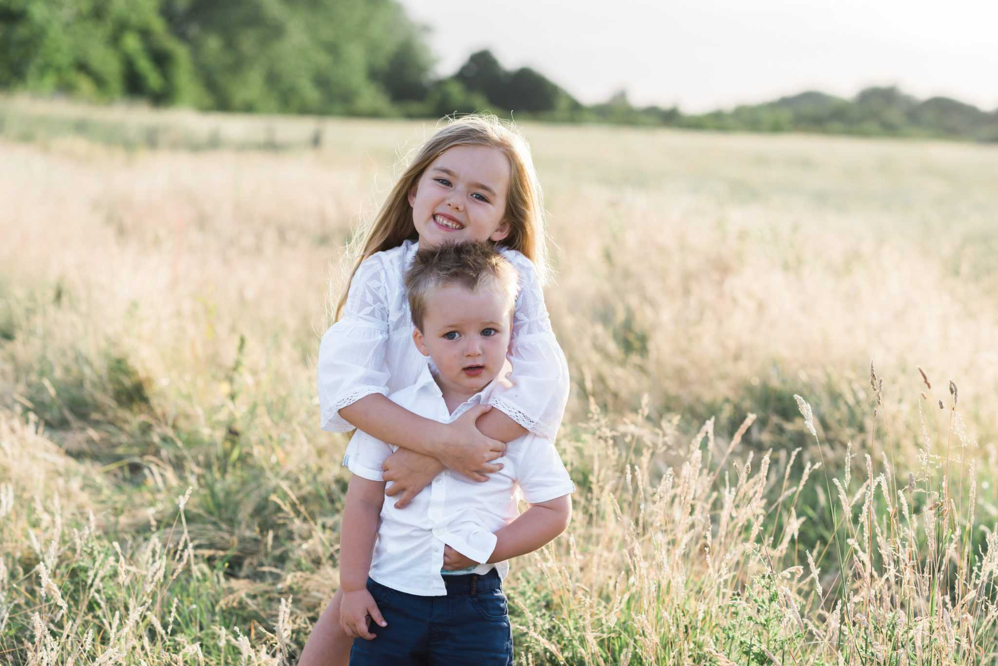 Professional Family Portraits Cheadle Hulme