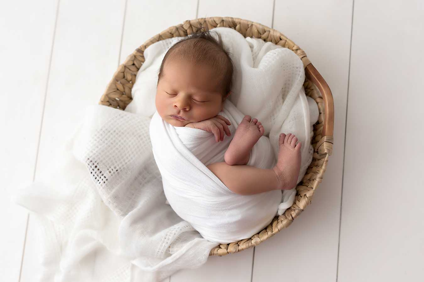 Newborn Baby Photographers Cheadle Hulme