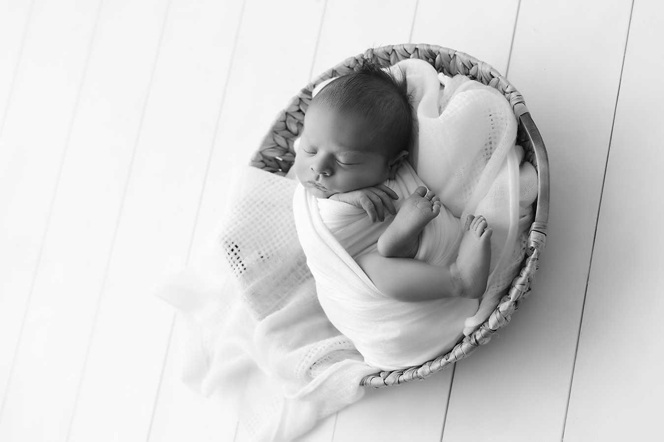 Newborn Photoshoot near me Wilmslow