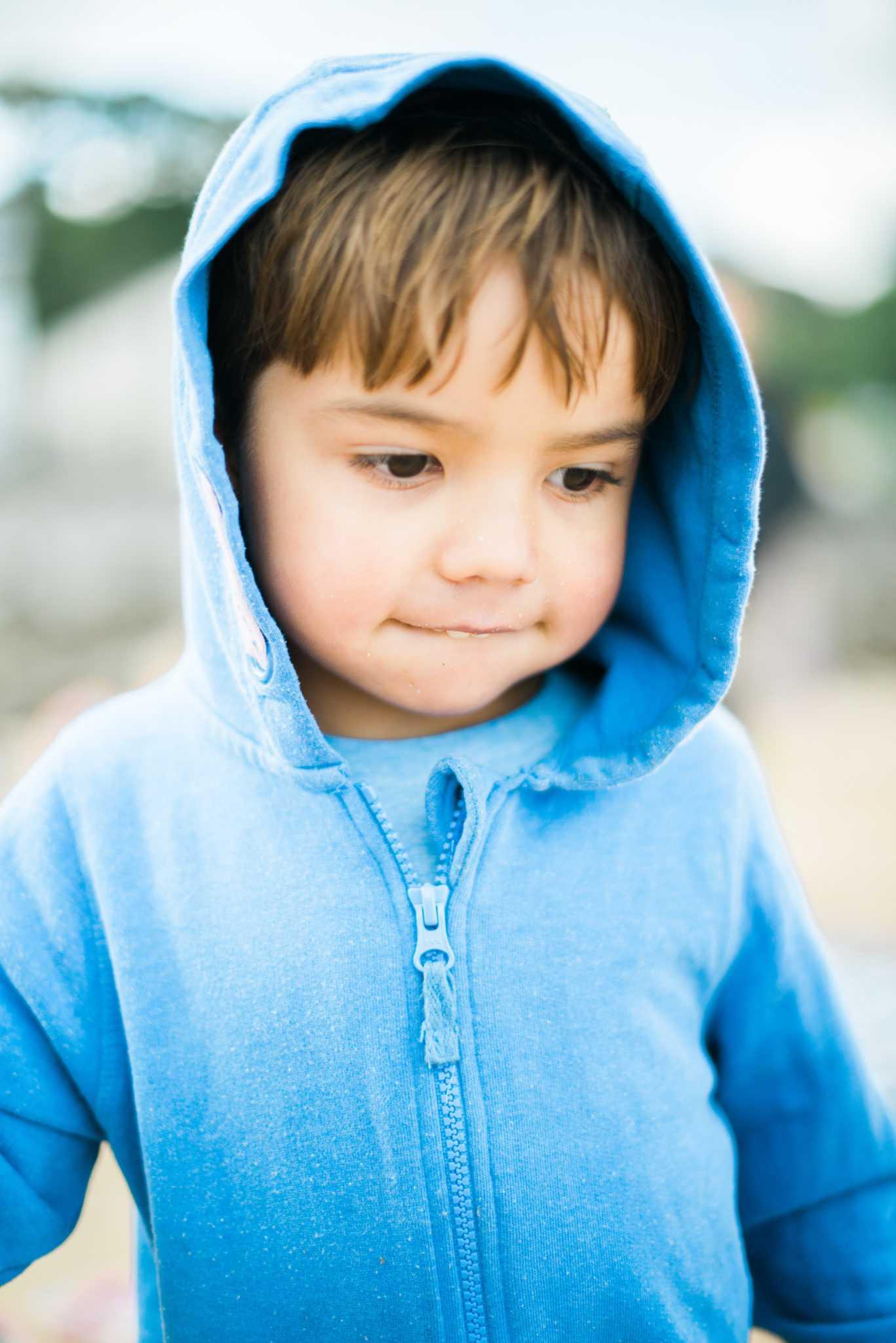 Child Photographers Bramhall