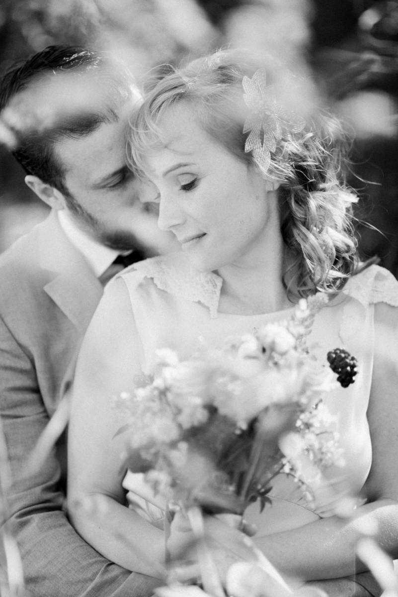 Alderley Edge Wedding Photography