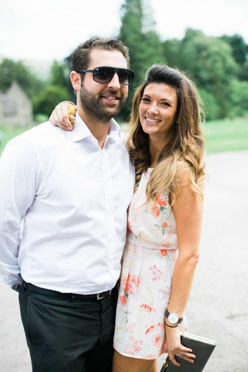 Wedding Photography at Heaton House Farm venue Macclesfield