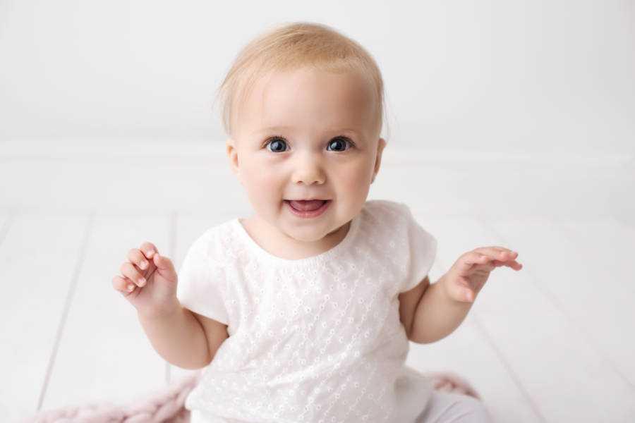 Baby Sensory Manchester