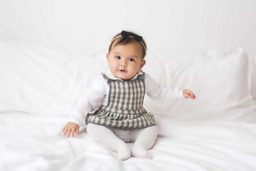baby photographers cheadle hulme