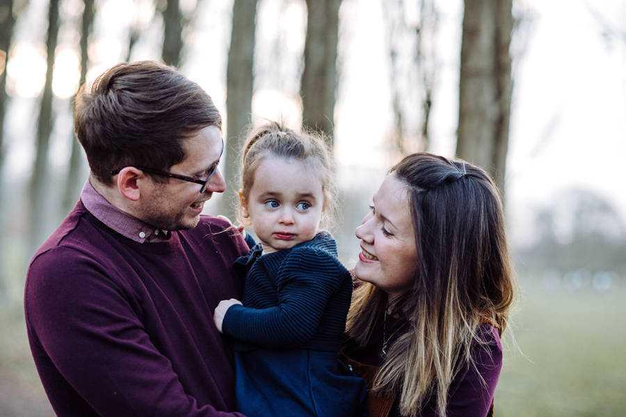 family portraits didsbury