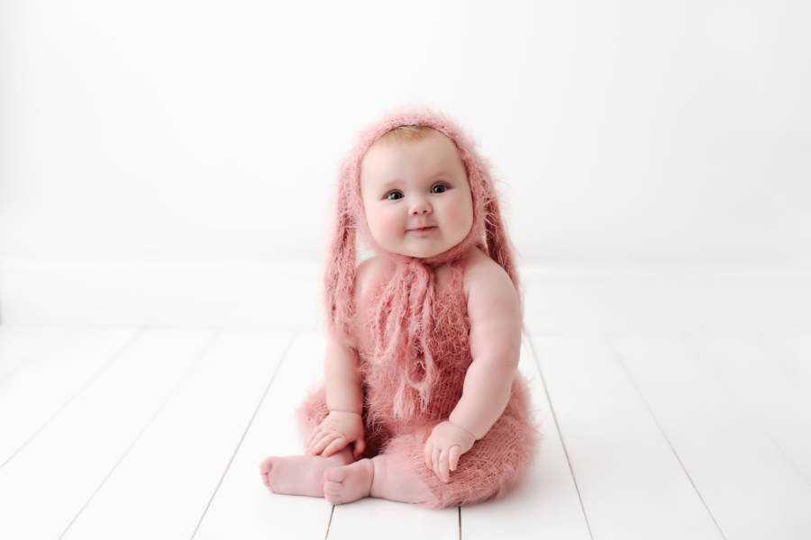 Baby Photos Wilmslow