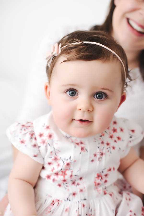 Family Photographer in Stockport