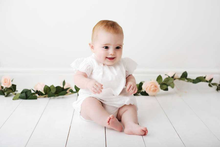 Baby classes Stockport