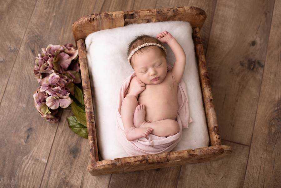 Didsbury Baby Photography