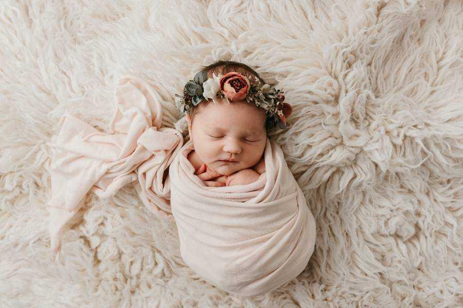 Tiny baby photos near Cheadle