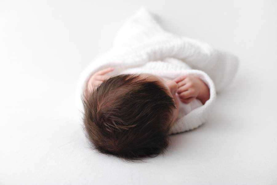 Newborn Baby Photographers Wilmslow